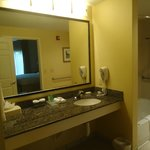 Homewood Suites Miami-Airport / Blue Lagoon照片