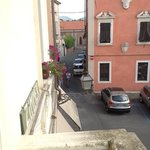 Foto de Bed & Breakfast Lucca in Centro