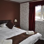 White Heather Hotel Foto
