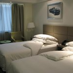 Pareview OCT Hotel Shenzhen의 사진