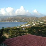 Photo de Mount Cinnamon Grenada