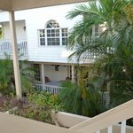 Photo of Sabal Palm House Bed and Breakfast Inn
