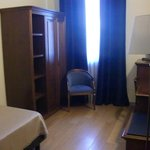 Photo of Hotel Residence Torino Centro