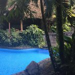 Lost Iguana Resort & Spa의 사진
