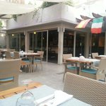 Photo of Restaurant Farid