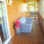 Country Haven Lodge & Cottages Miramichi照片