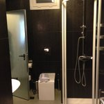 Athens Green Apartments의 사진