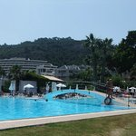 Photo de Sunprime Miramare Beach