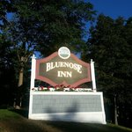 Foto Bluenose Inn - A Bar Harbor Hotel