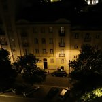 Photo de Hotel Principe Lisboa