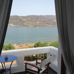 Photo de Elounda Island Villas
