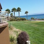 Foto di The Cliffs Resort