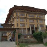 Photo of Namgay Heritage Hotel
