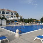 Photo of Hotel Club Azzurro