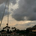 Magnuson Hotel and Marina New Port Richey照片