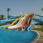 Foto van One Resort Monastir