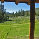 Idaho Rocky Mountain Ranch의 사진