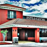 Estilo Gaucho Brazilian Steakhouse