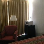 Foto van Americas Best Value Inn - Corpus Christi North/Airport