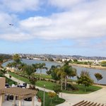 Foto di Homewood Suites by Hilton San Diego Airport - Liberty Station