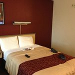 Red Roof Inn San Antonio - Airport照片