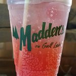 Photo de Madden's on Gull Lake