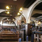 Photo of Hofbrau Munchen Berlin