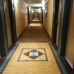Foto de BEST WESTERN PLUS Langley Inn