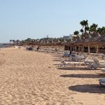 Baron Resort Sharm El Sheikh照片