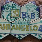 B&B Sant'Angelo 42 Foto