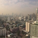 Photo of Landmark Bangkok