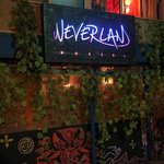 Foto van Neverland Hostel