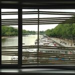 Foto van Holiday Inn Express Paris-Canal de la Villette
