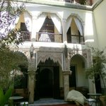 Photo de RIad Al Loune