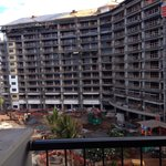 ภาพถ่ายของ Hyatt Regency Maui Resort and Spa