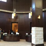 Embassy Suites Savannah Airport resmi