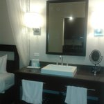 Crowne Plaza Hollywood Beach resmi