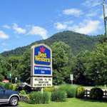 BEST WESTERN Mountainbrook Inn Foto