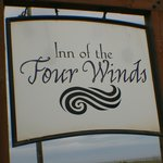 Foto de Inn of the Four Winds