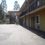 Photo of Rodeway Inn Mission Valley