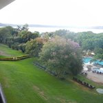 Occidental Grand Papagayo Foto