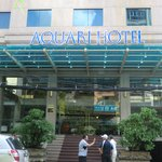 Photo of Aquari Hotel