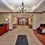 Holiday Inn Express Grand Rapids Northの写真