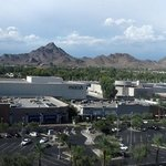 The Ritz-Carlton, Phoenix Foto