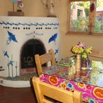 Φωτογραφία: El Paradero Bed and Breakfast Inn