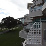 Foto de The Empire Hotel & Country Club