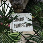 Photo of Simba House