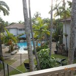 Foto de Rendezvous Reef Resort Port Douglas
