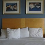 Chart House Suites on Clearwater Bay Foto