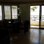 Hilton  Waterfront Beach Resort Foto
